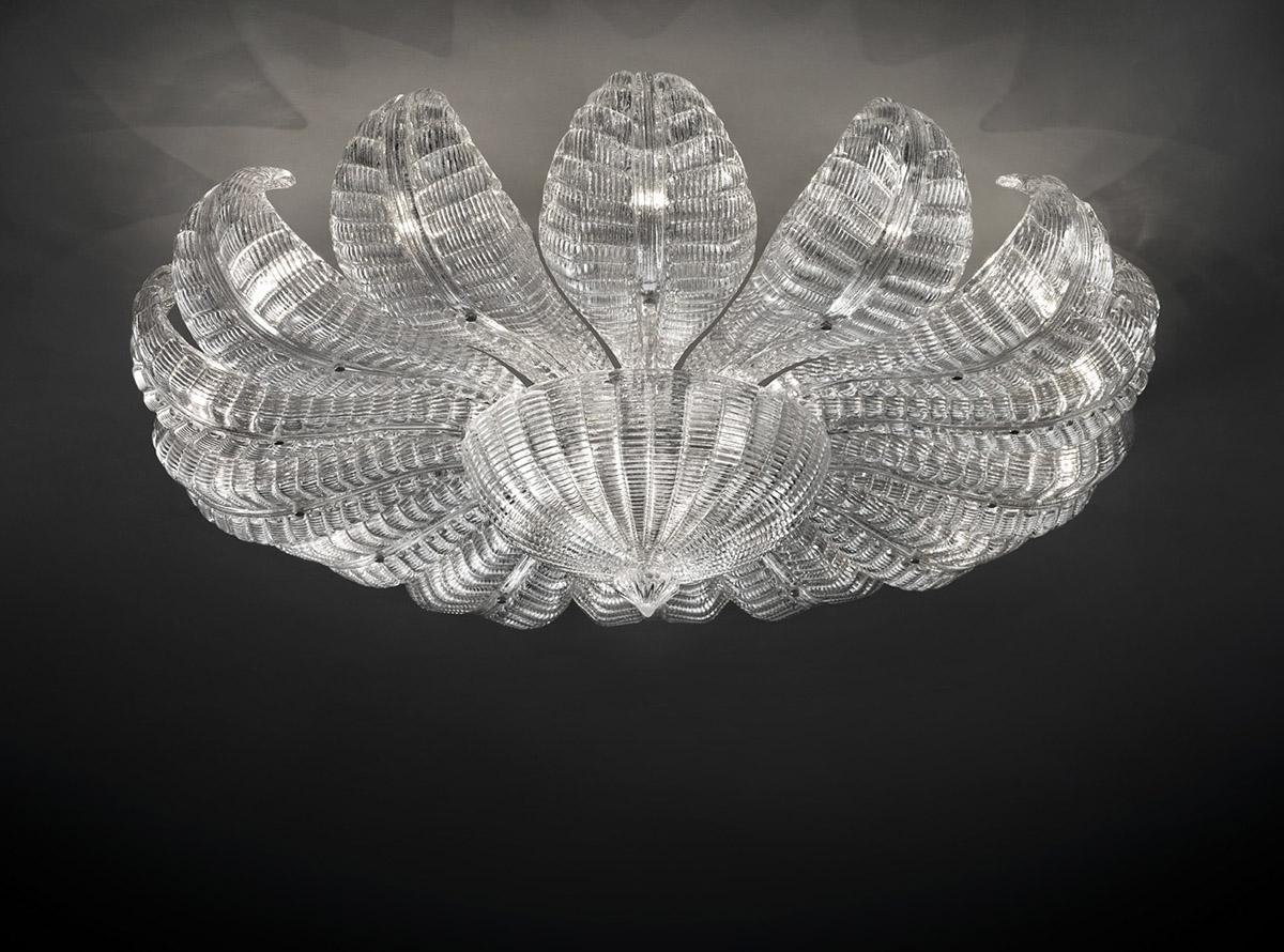 venetian-glass-chandelier-naga1-1500-p-clear-silver