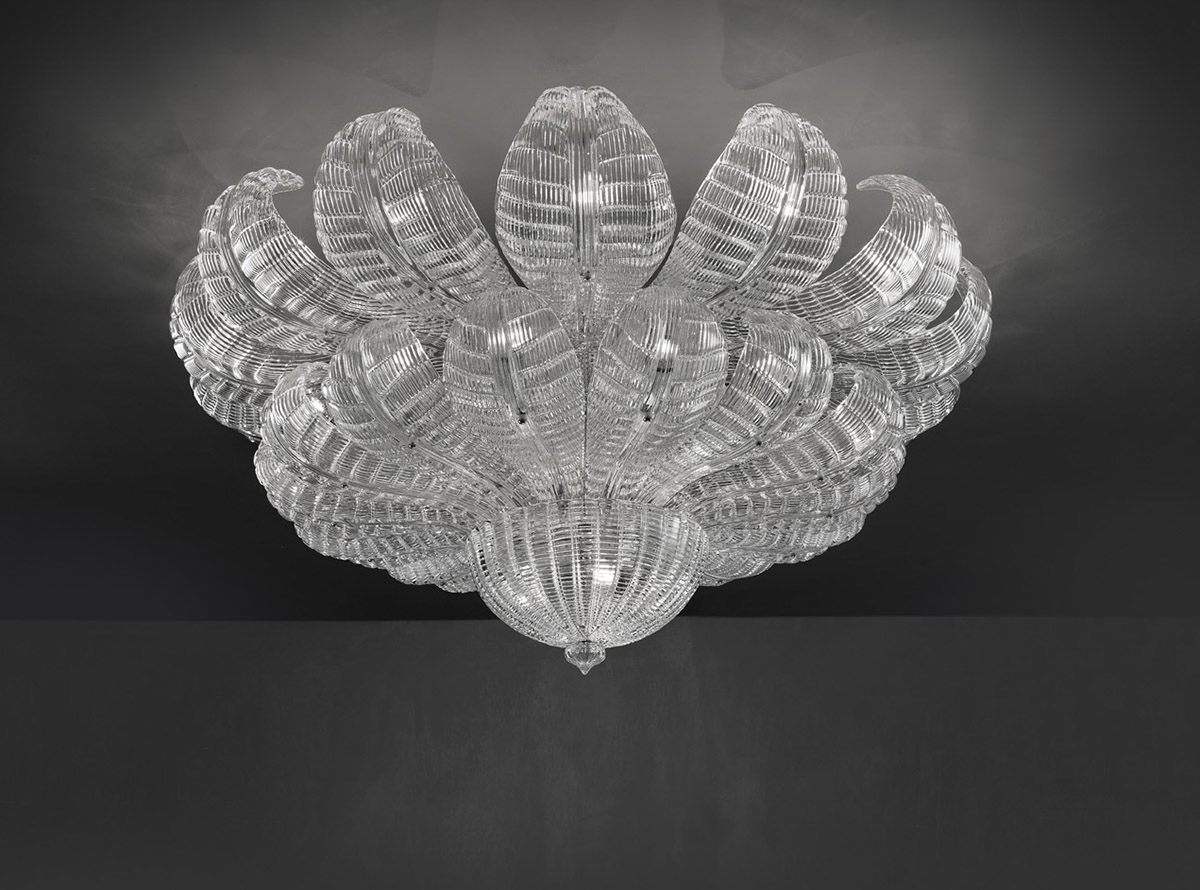 venetian-glass-chandelier-naga1-1501-p-CCclear