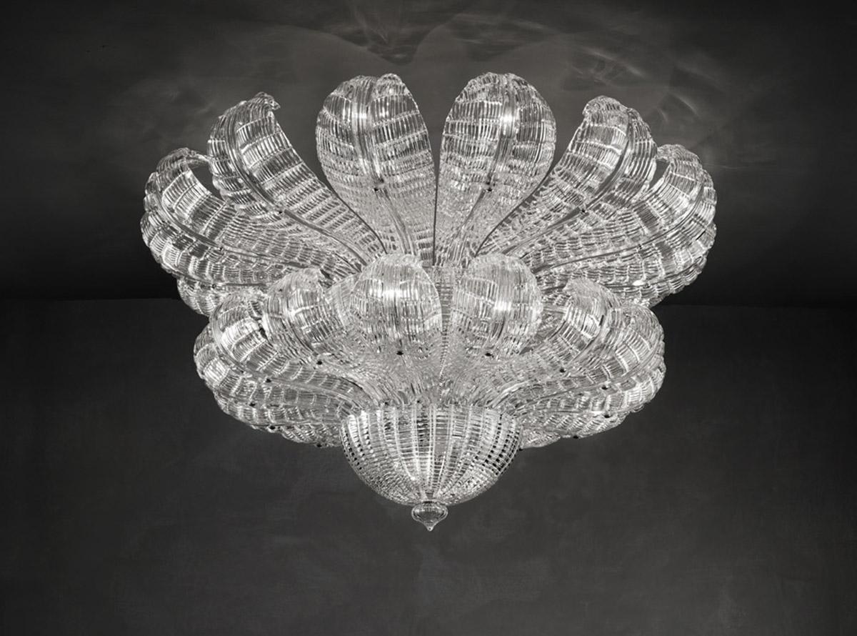 venetian-glass-chandelier-naga1-1501-p-clear