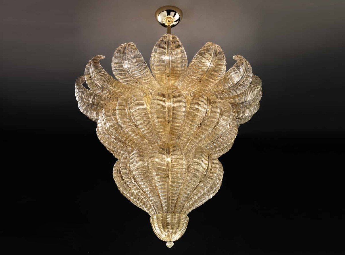 venetian-glass-chandelier-naga1-1531s