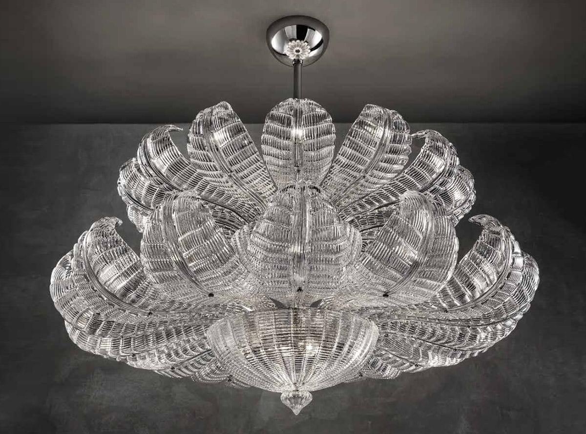 venetian-glass-chandelier-naga1-1540s