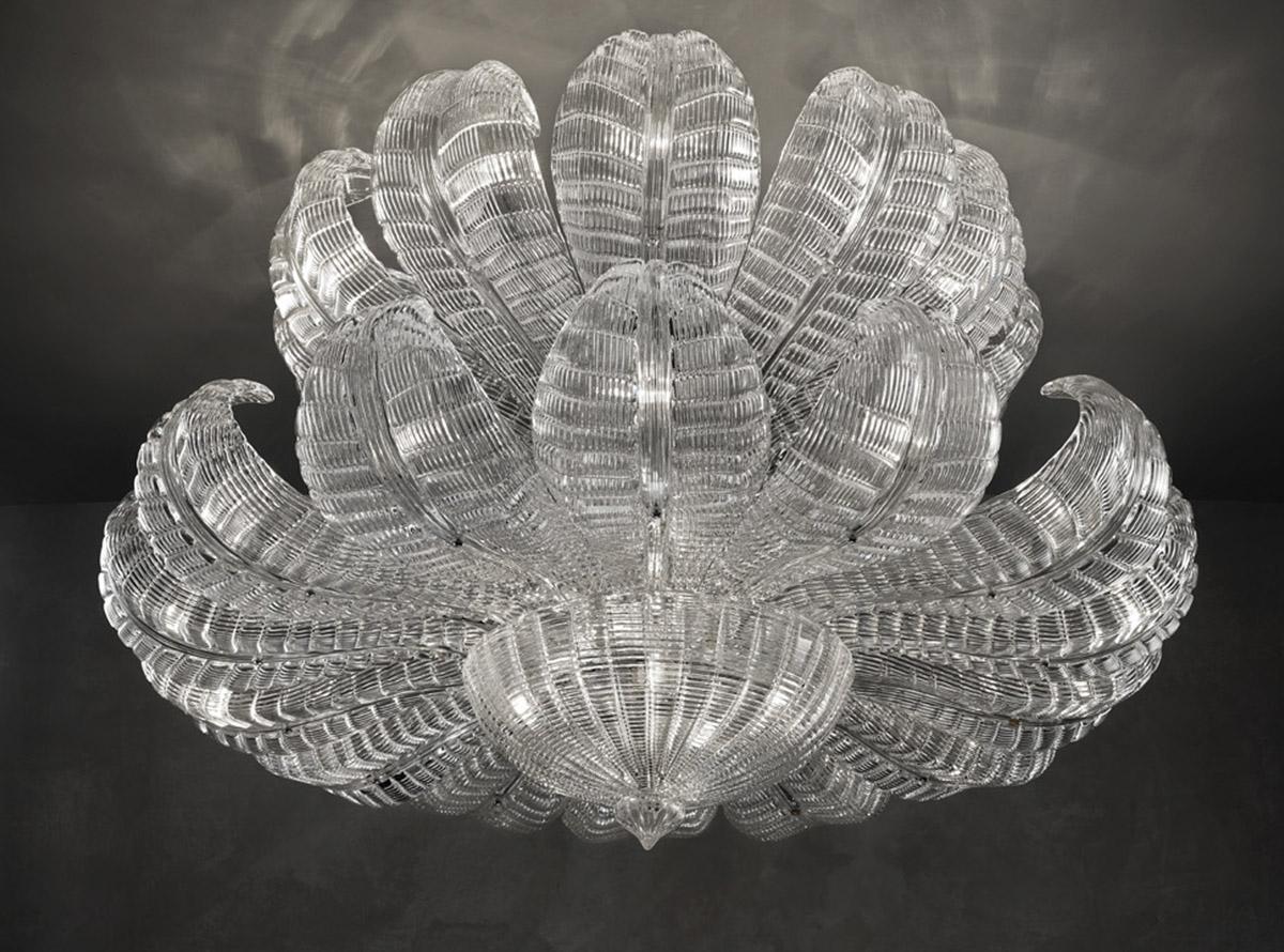 venetian-glass-chandelier-naga1-1541-p-clear