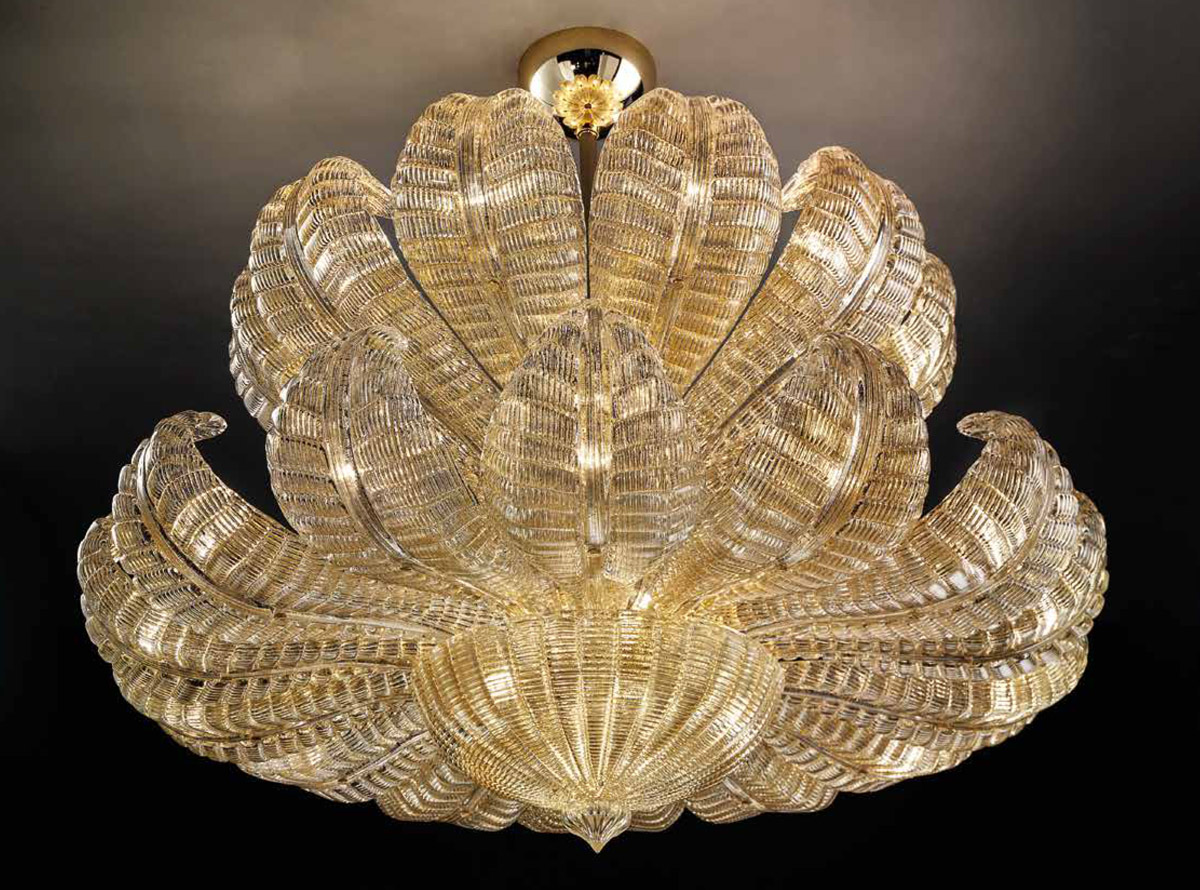 venetian-glass-chandelier-naga1-1541p