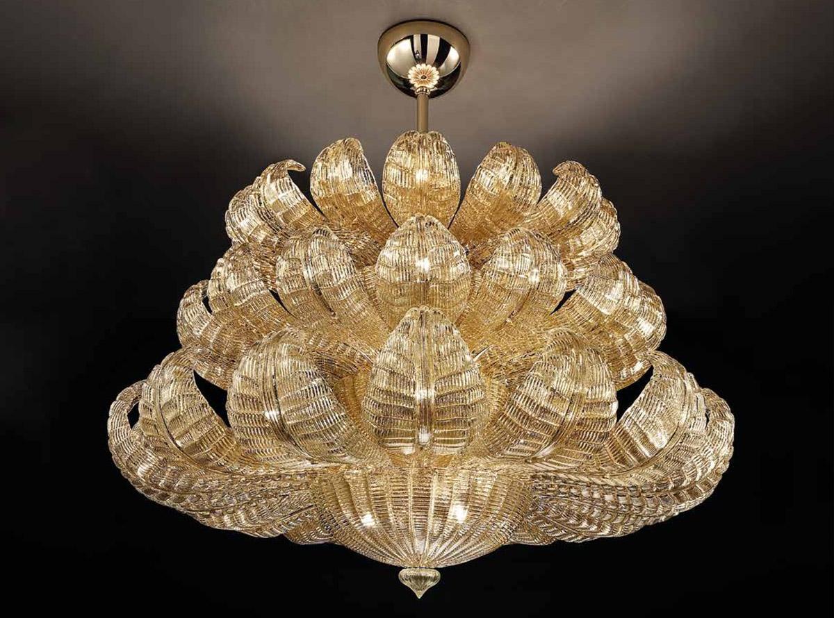 venetian-glass-chandelier-naga1-1542s