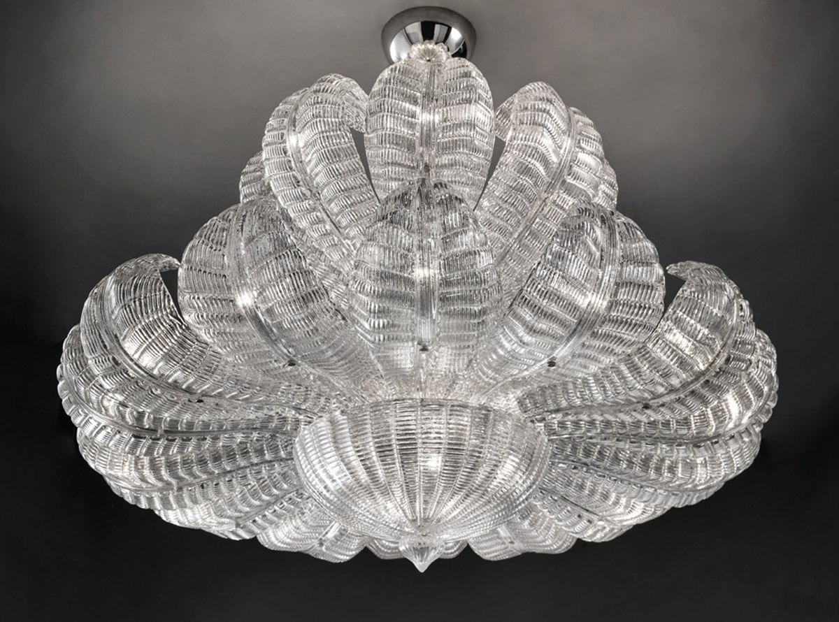 venetian-glass-chandelier-naga1-1550-s-clear-silver