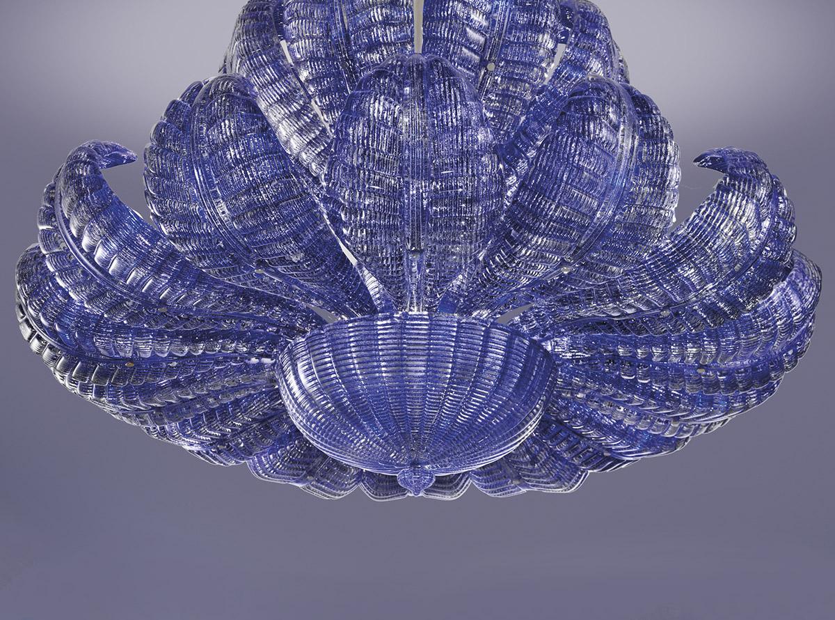 venetian-glass-chandelier-naga1-1550p-blue
