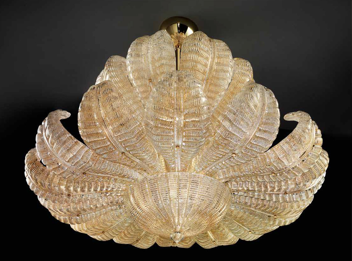 venetian-glass-chandelier-naga1-1550p