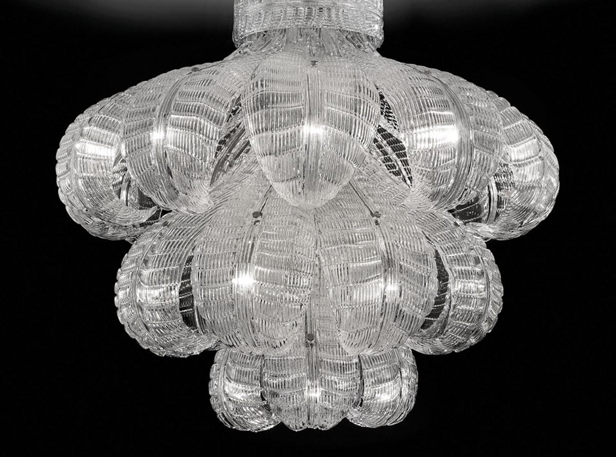 venetian-glass-chandelier-naga1-1562-p