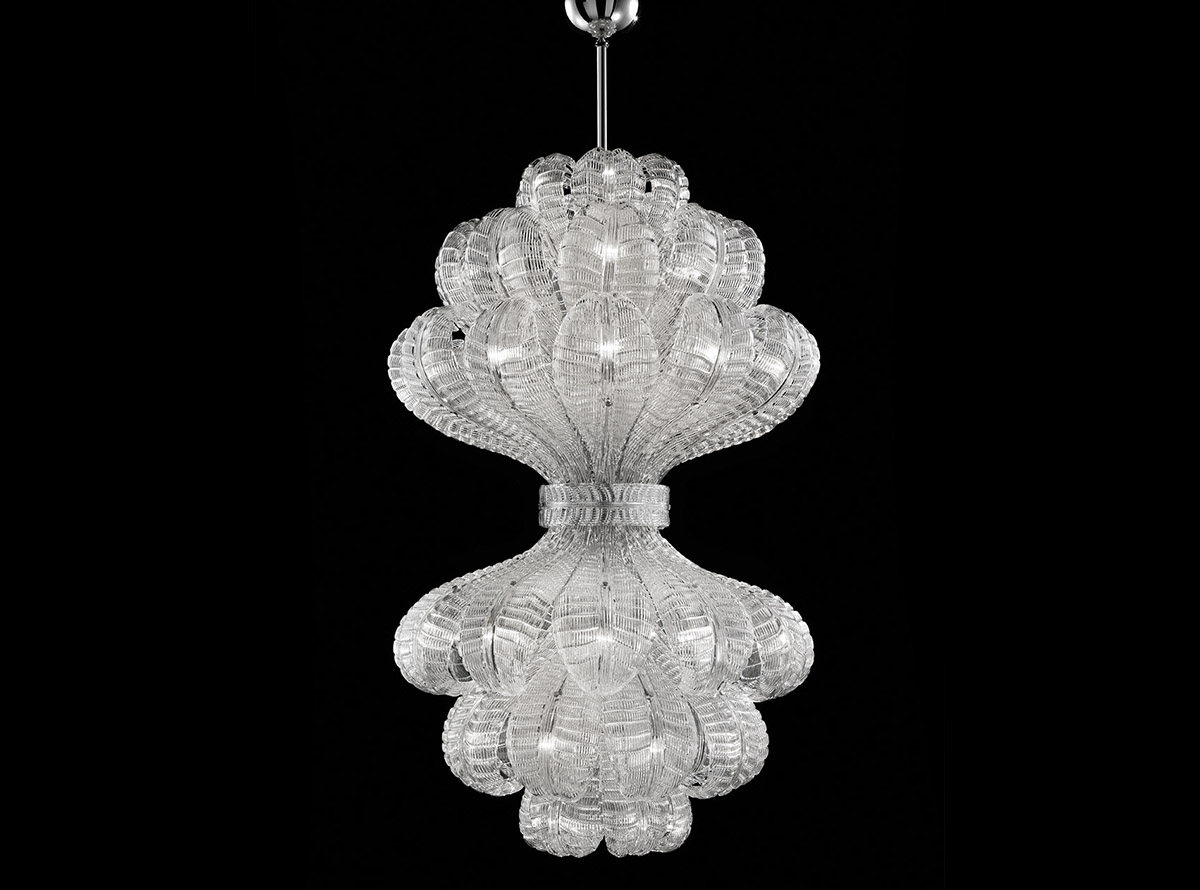 venetian-glass-chandelier-naga1-1570-s
