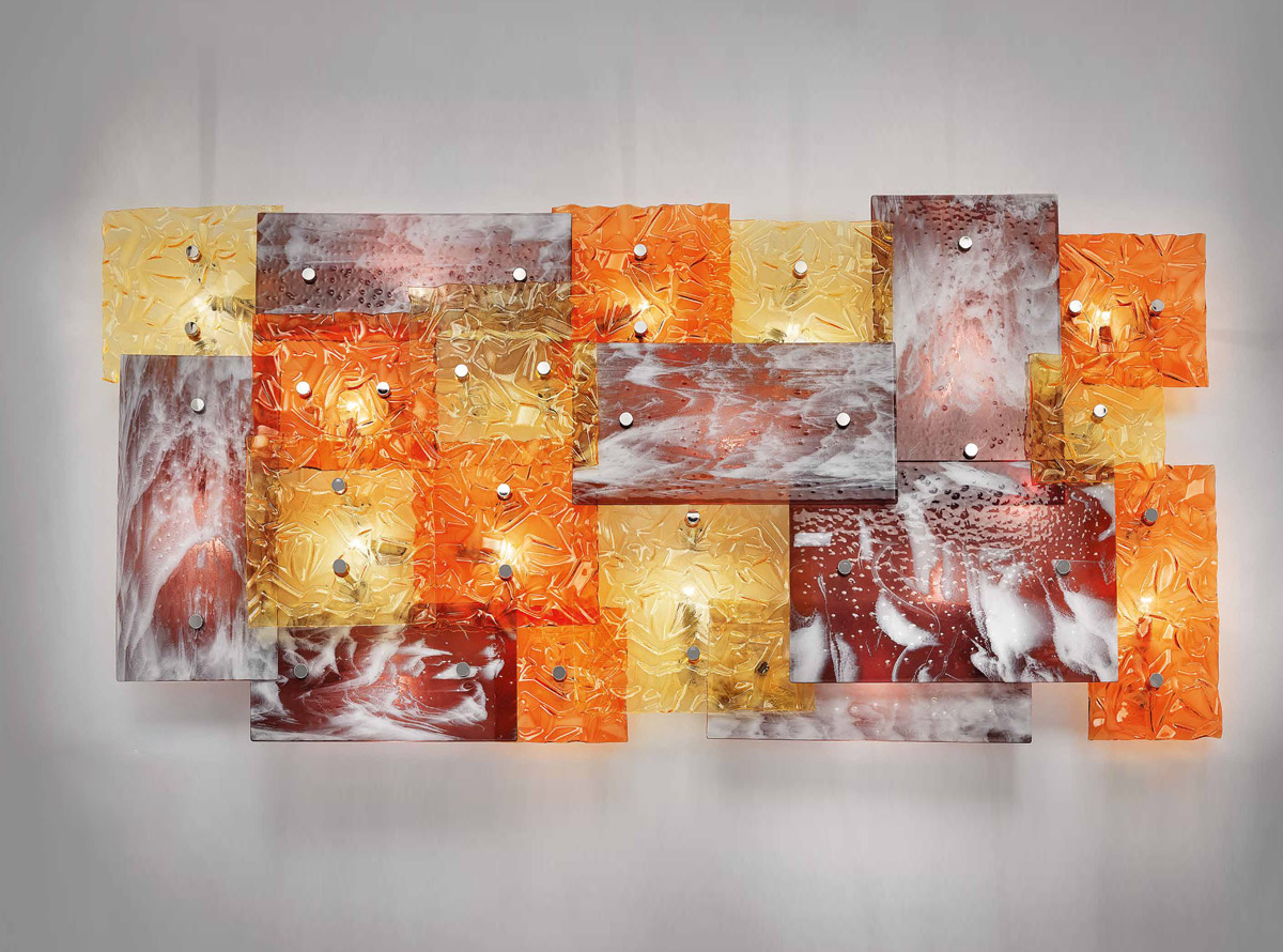 venetian-glass-chandeliershabitat-creative4_411