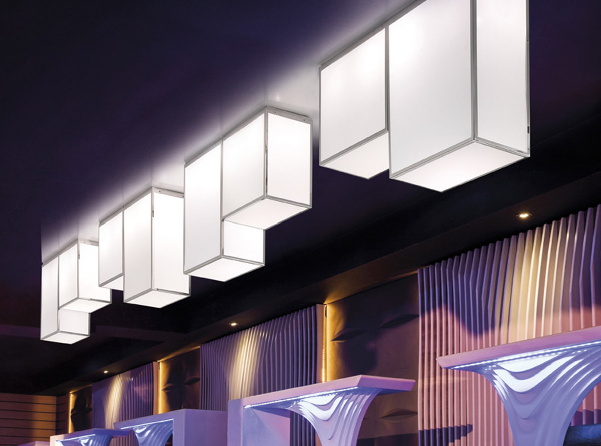 venetian-modern-lighting-C-3020