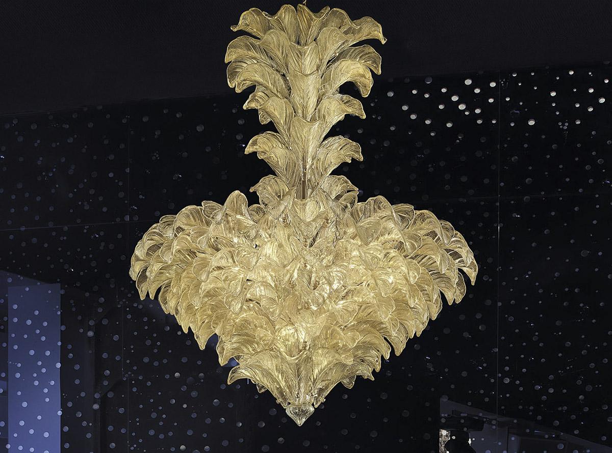 venice-glass-chandelier-fresco-916-S