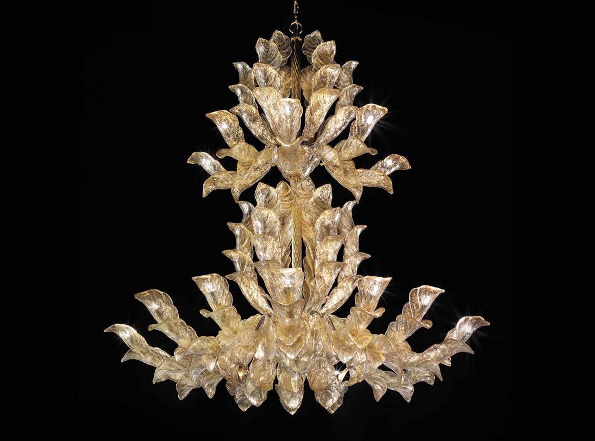 venice-glass-chandelier-fresco-995-12+6