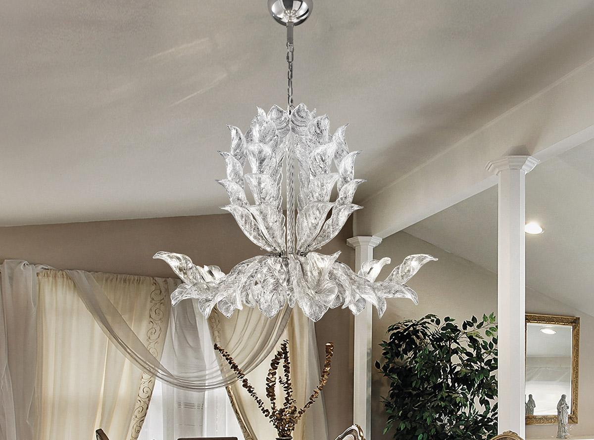 venice-glass-chandelier-fresco-995-6.2-clear