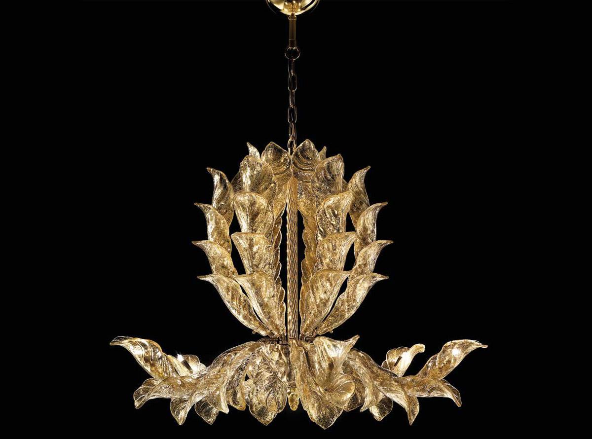 venice-glass-chandelier-fresco-995-6.2