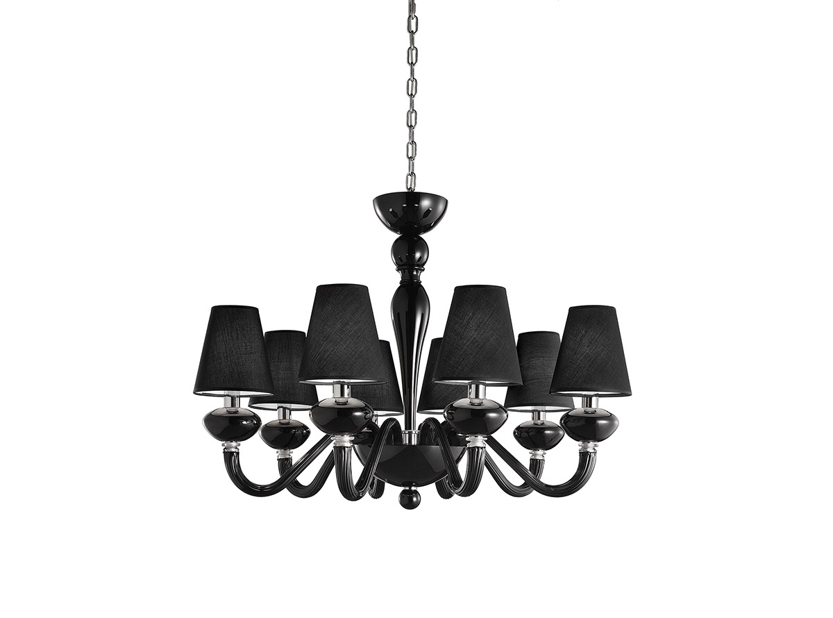 25030-8P-contemporary-venetian-chandeliers
