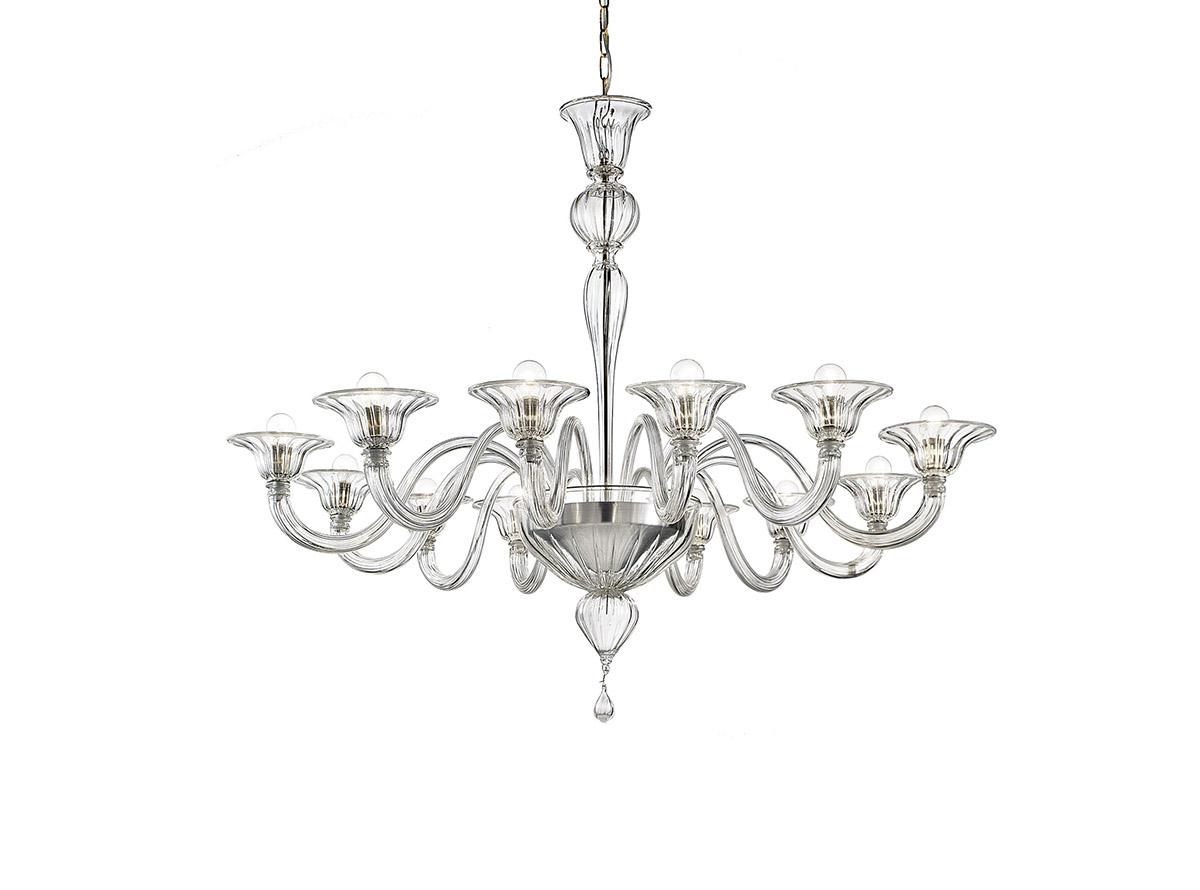 Contemporary_venetian_chandeliers_27055_12