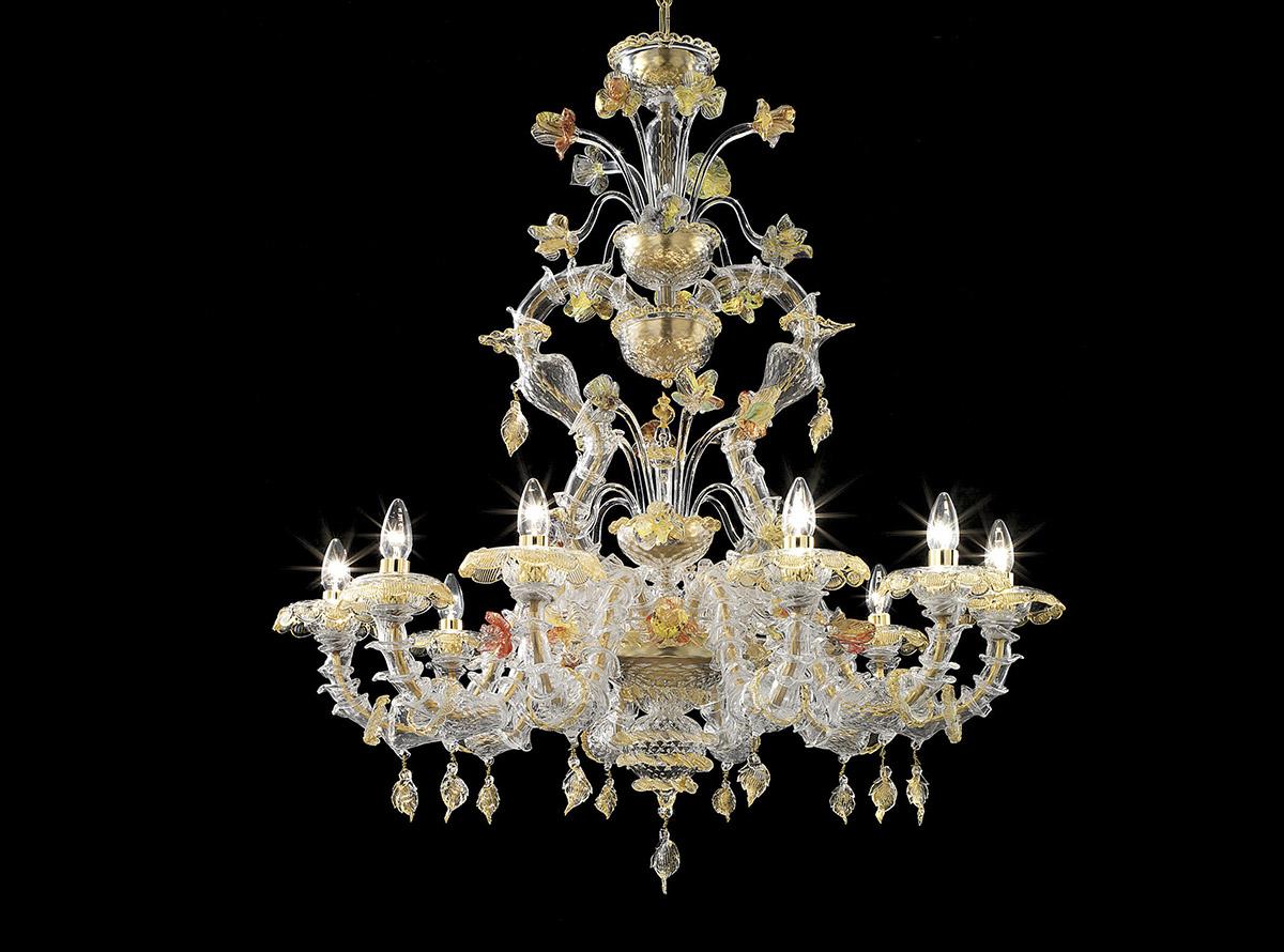 2778_10-traditional-venetian-chandeliers