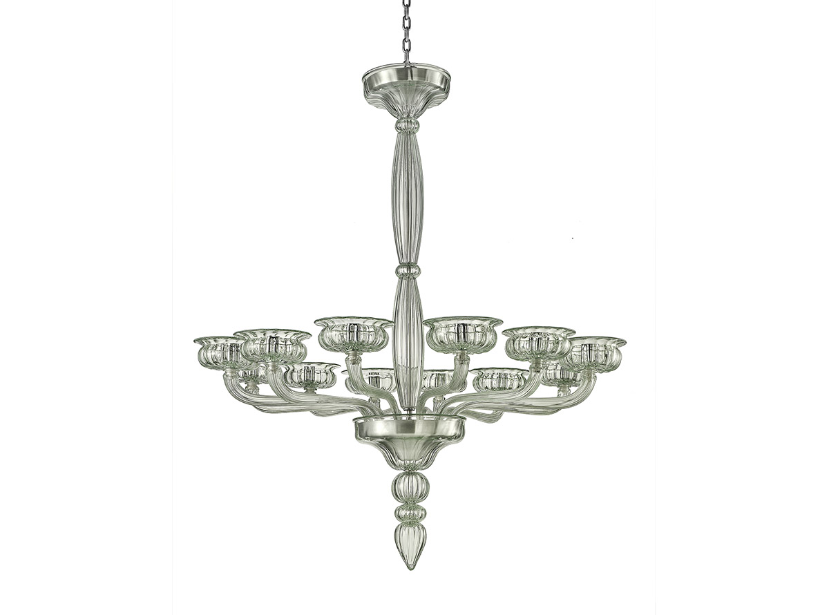 C-Westing-12-contemporary-venetian-chandeliers