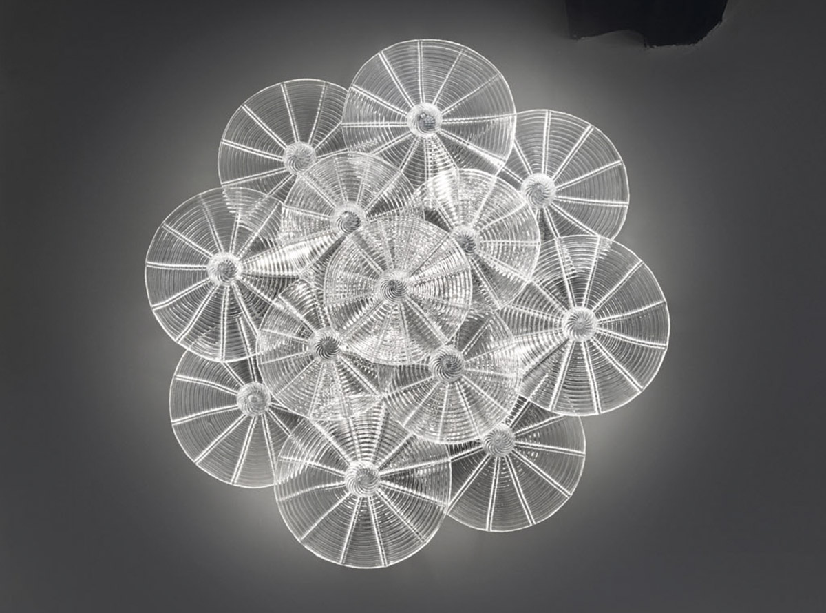 bespoke-lighting-habitat-creative2_habi271