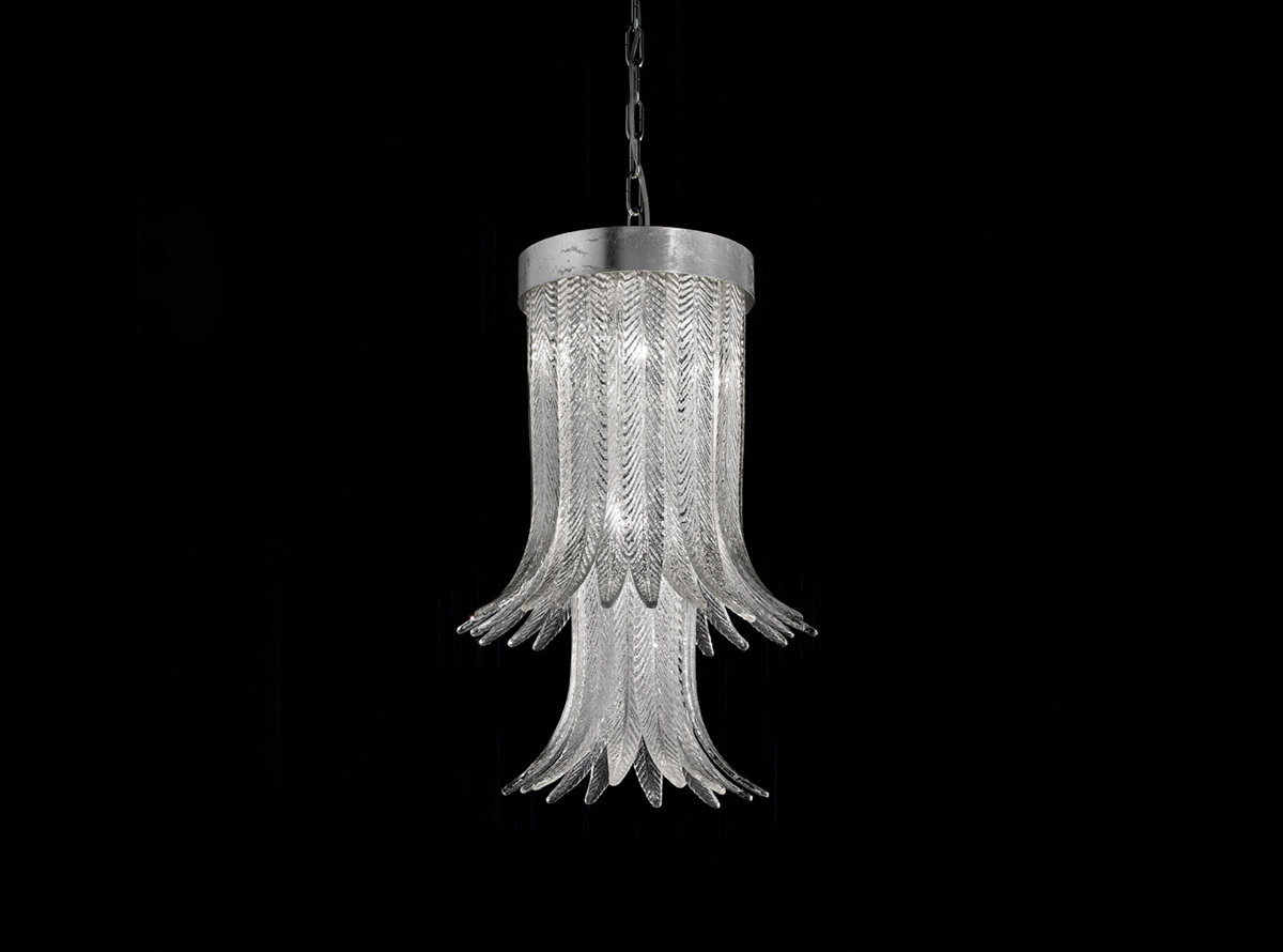 blown-glass-chandelier-lighting-1850-s-silver-h63