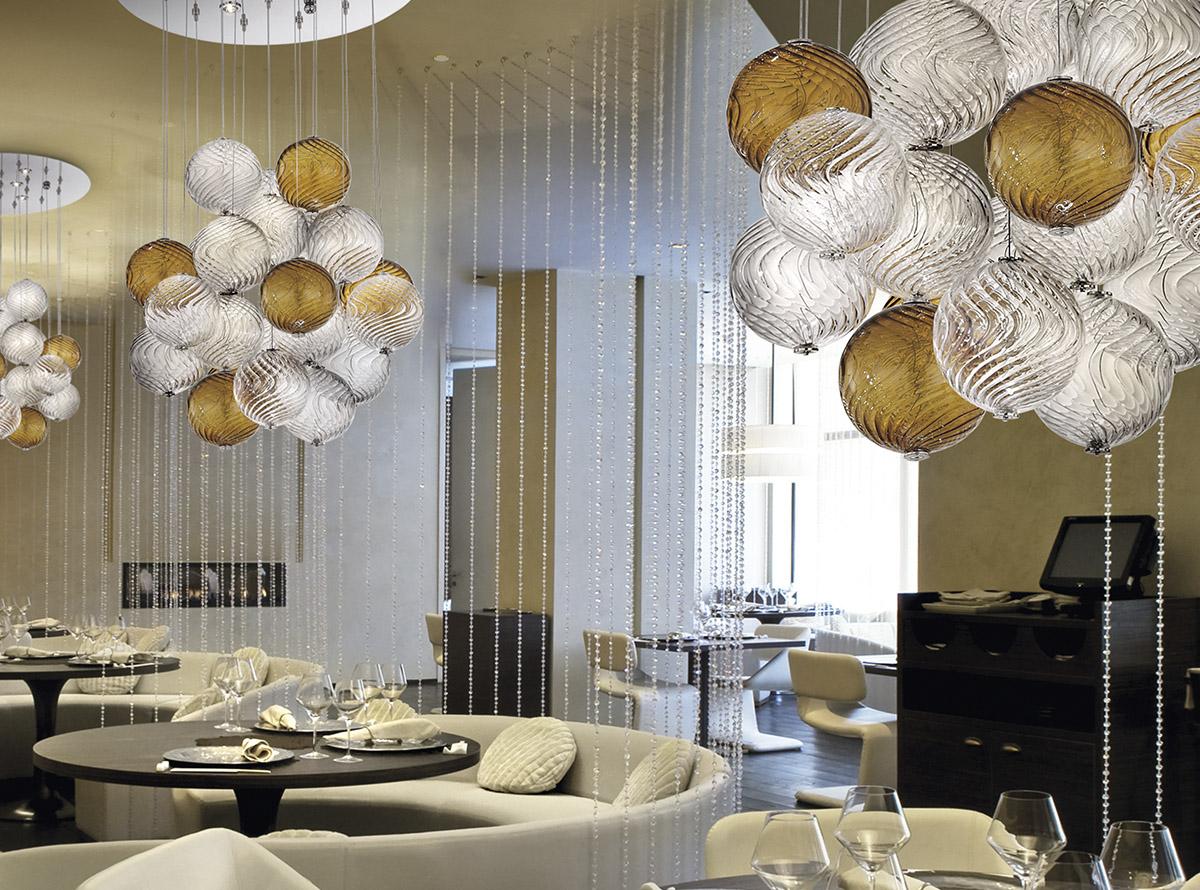 custom-lighting-fixtures-C-1400-s1-bolle-di-vetro