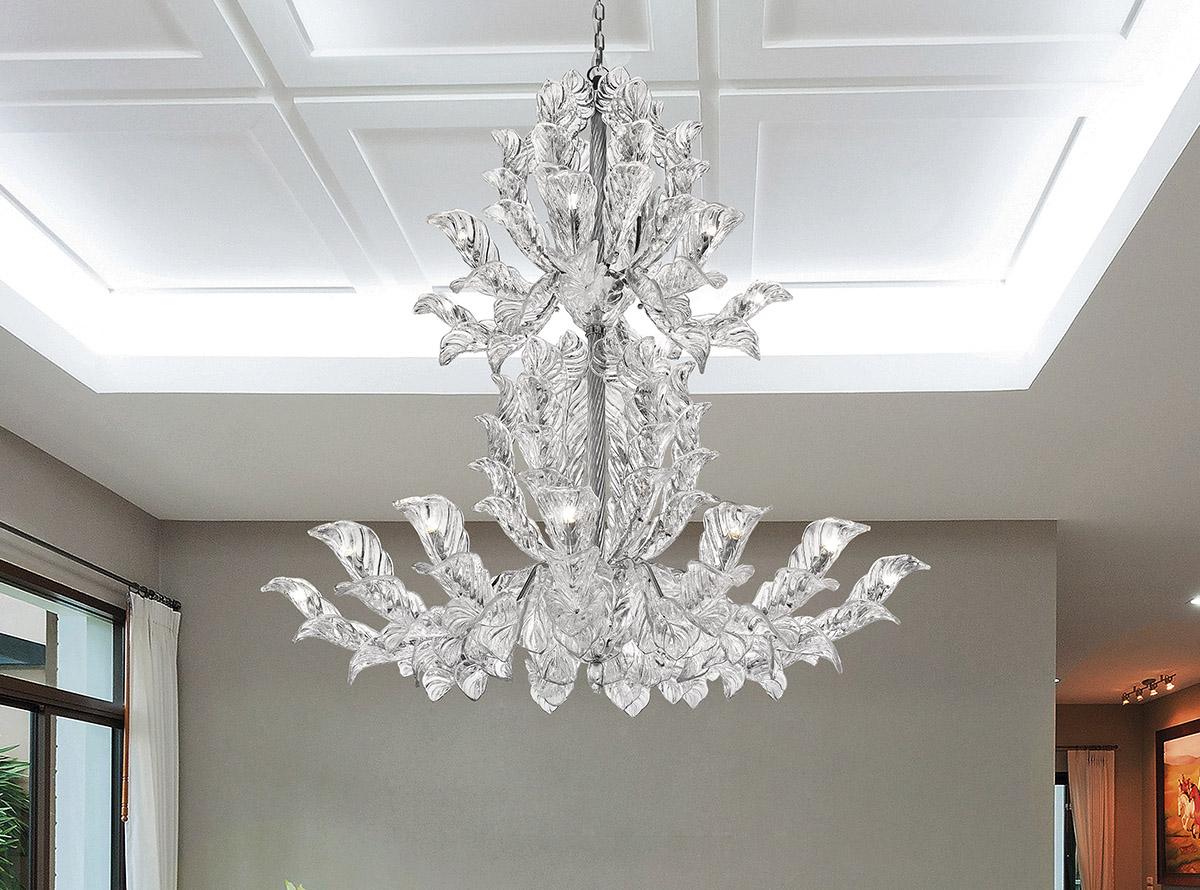 italian-art-glass-chandeliers-fresco-995-12+6