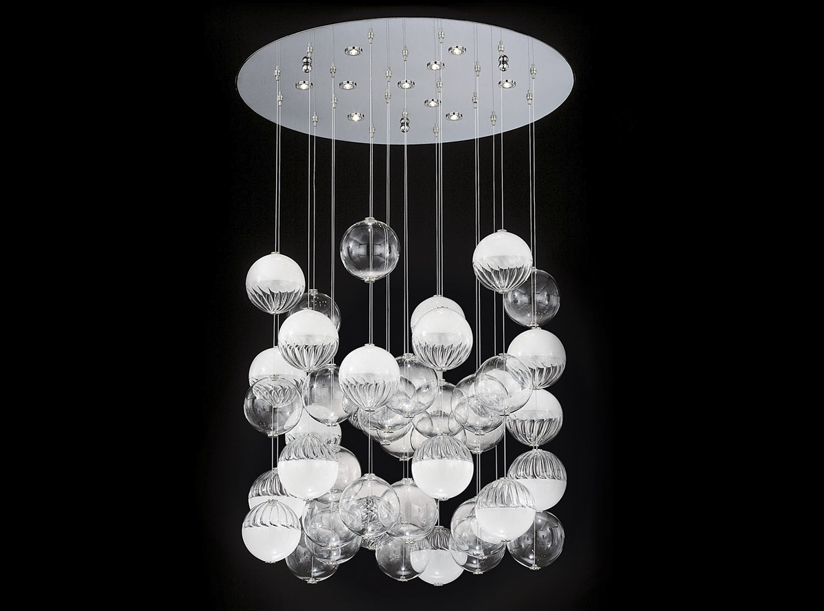 murano-glass-lighting-4100-S3-0105-bolle-di-vetro