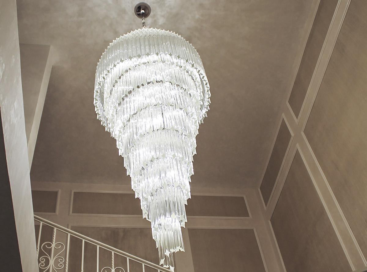 murano-glass-lighting-C230-ambient