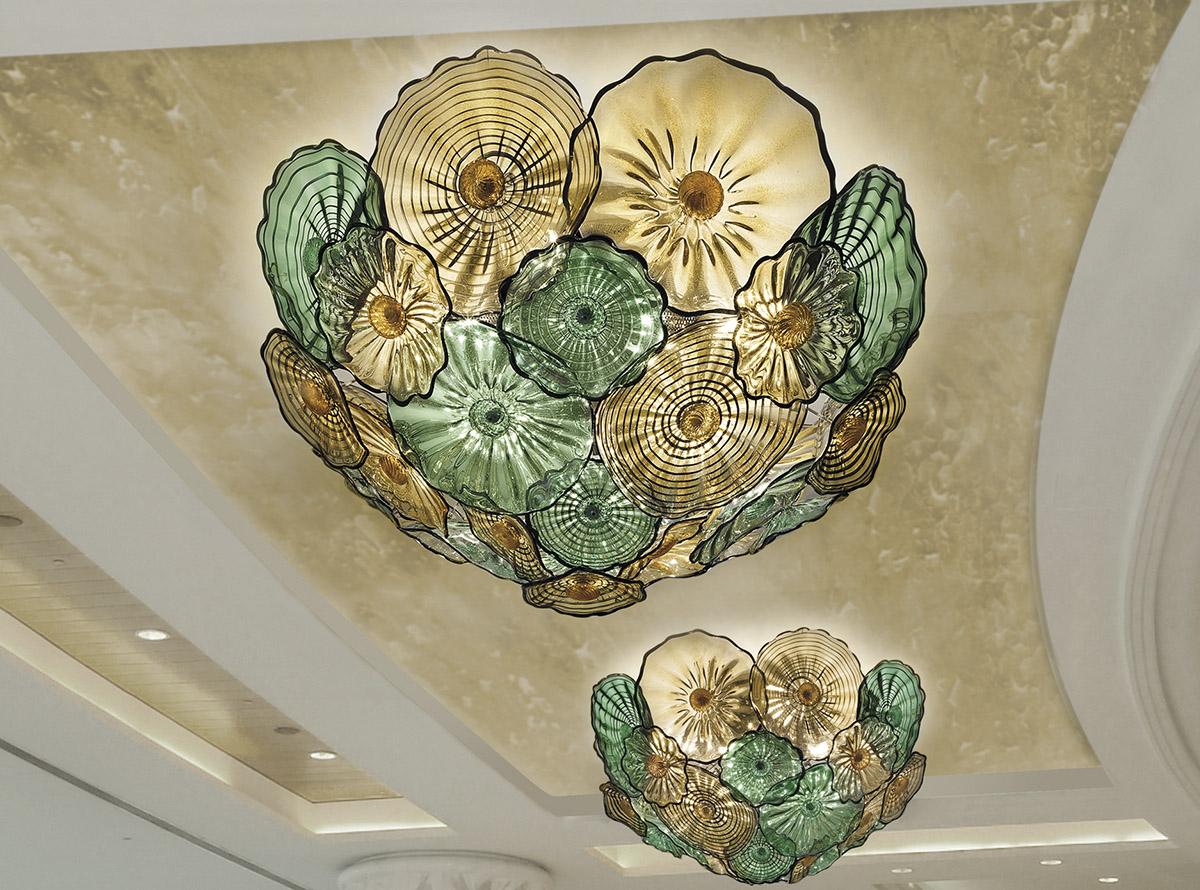 murano-glass-lighting-habitat-creative1_c-habi1100