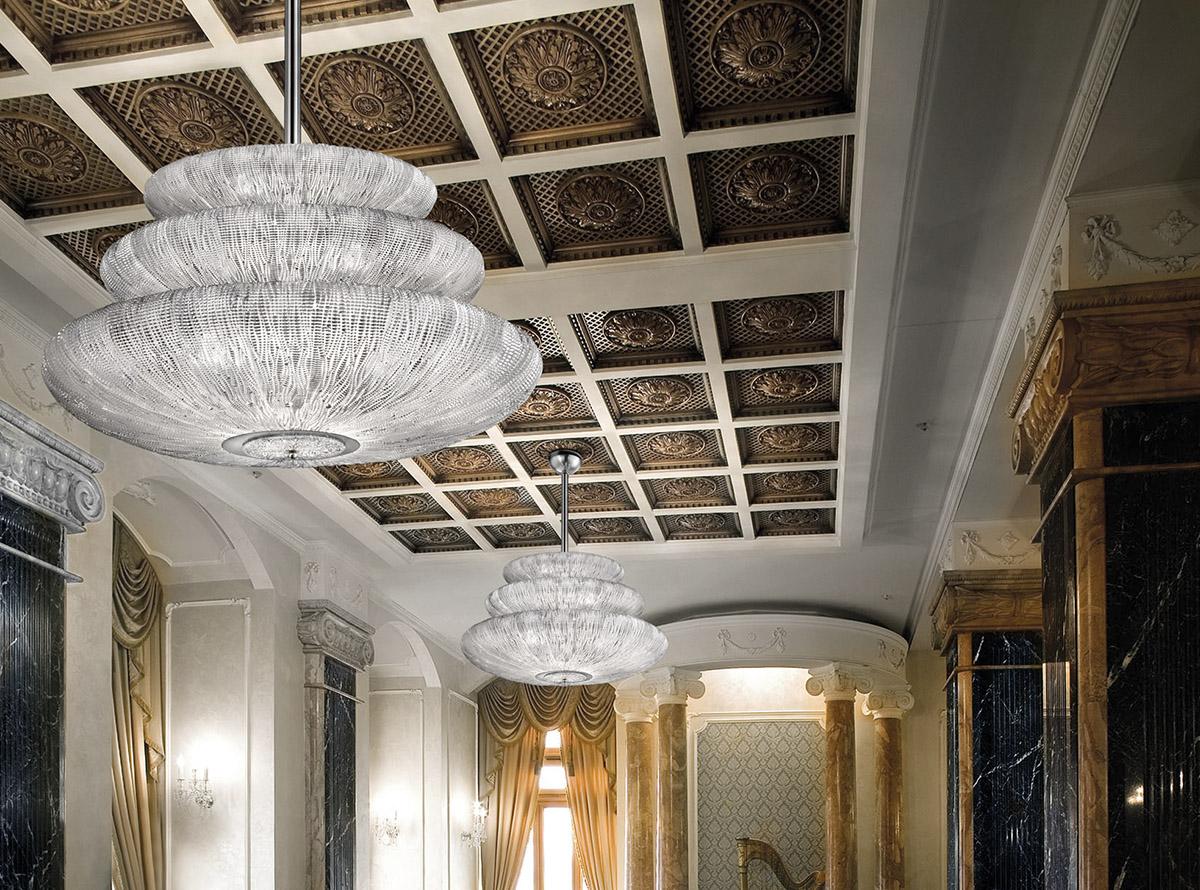 murano-glass-lighting-spicchi-arte-veneziana-1450_150_S-CC-T