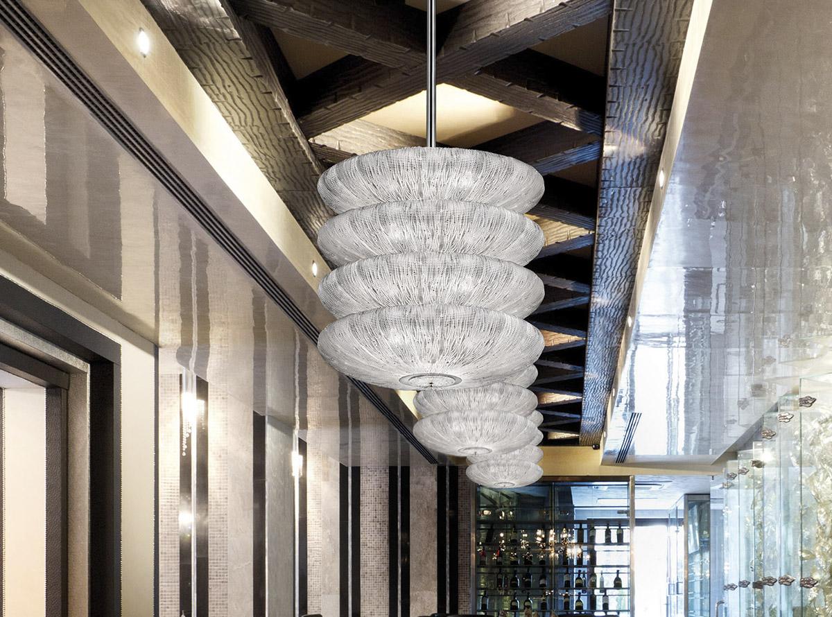 murano-glass-lighting-spicchi-arte-veneziana-1460_106_S