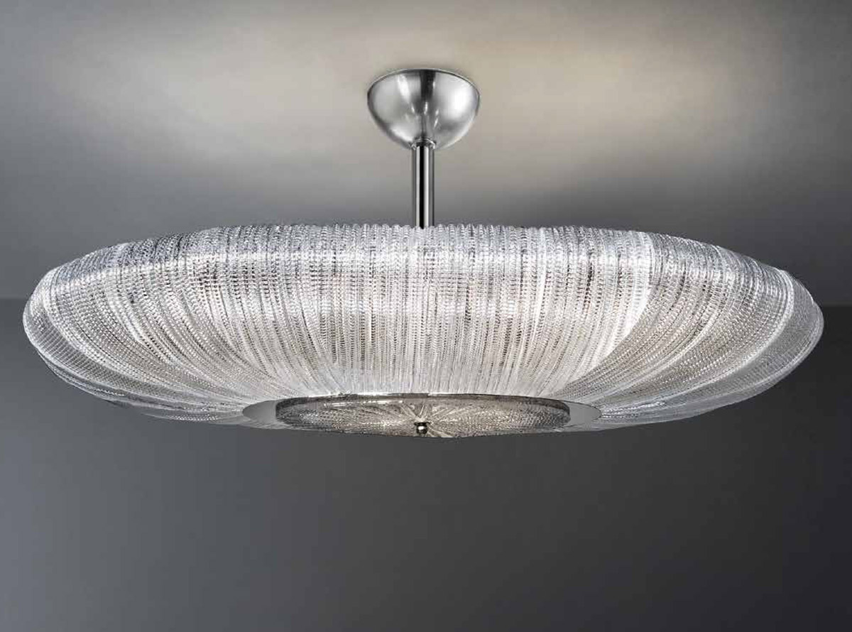 murano-glass-lighting-spicchi-arte-veneziana-1470s