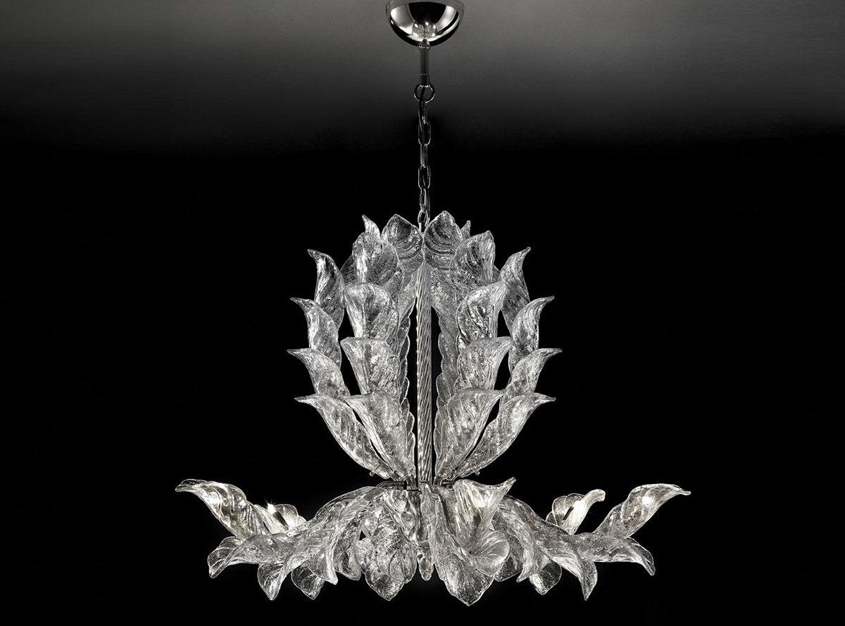 venice-glass-chandelier-fresco-995-6.2-c