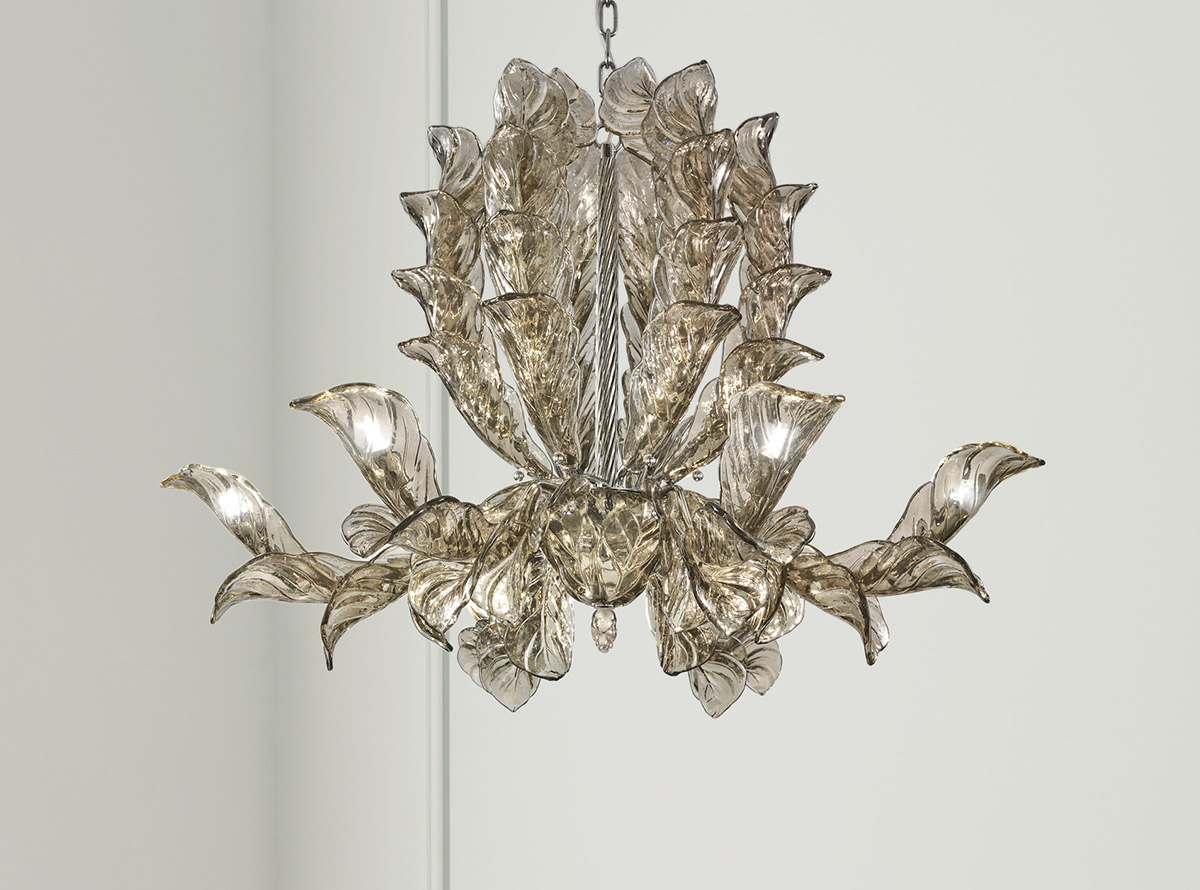 venice-glass-chandelier-fresco-995-6.2-fume