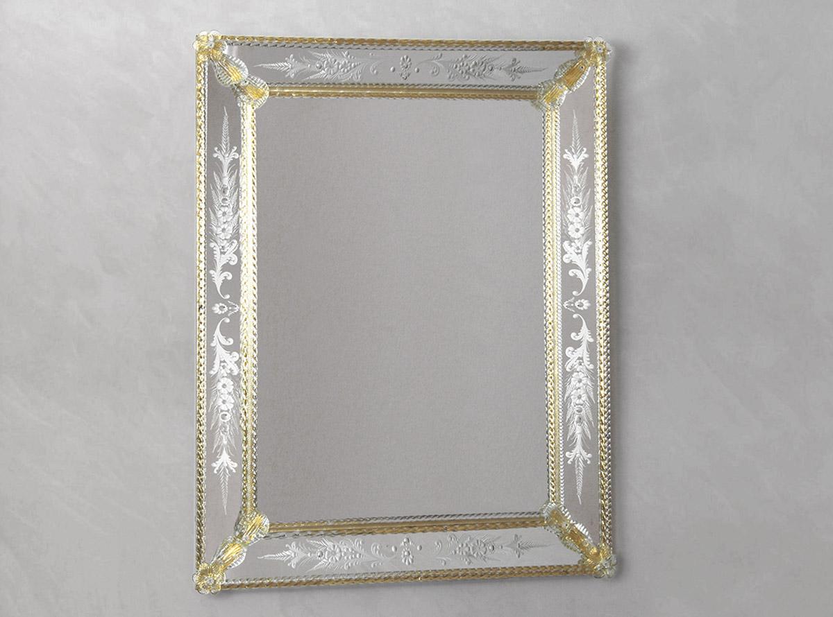 003-specchi-veneziani-complementi