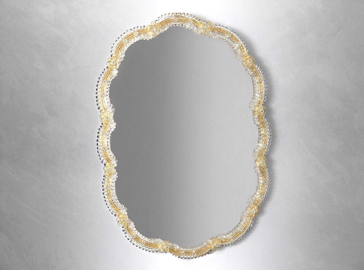 016-specchi-veneziani-complementi