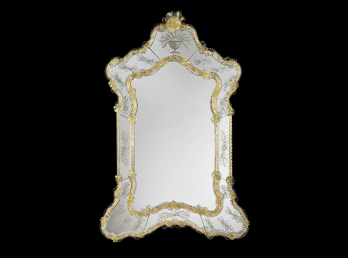 029-specchi-veneziani-complementi