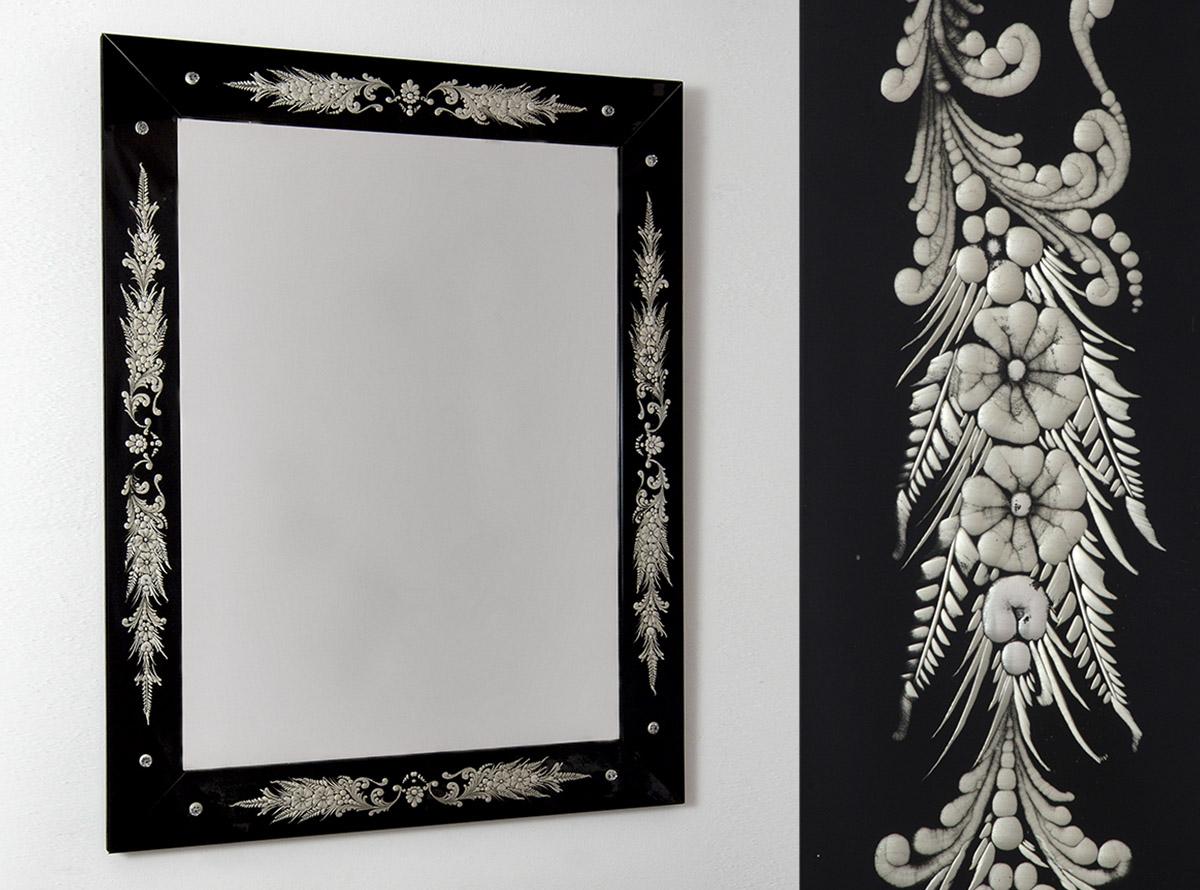 100-specchi-veneziani-complementi