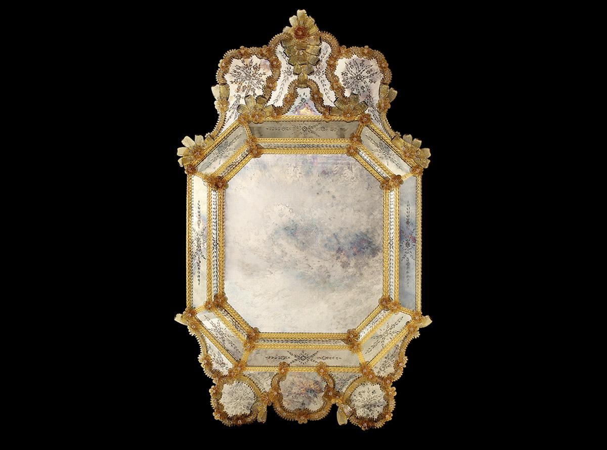 1000-specchi-veneziani-complementi