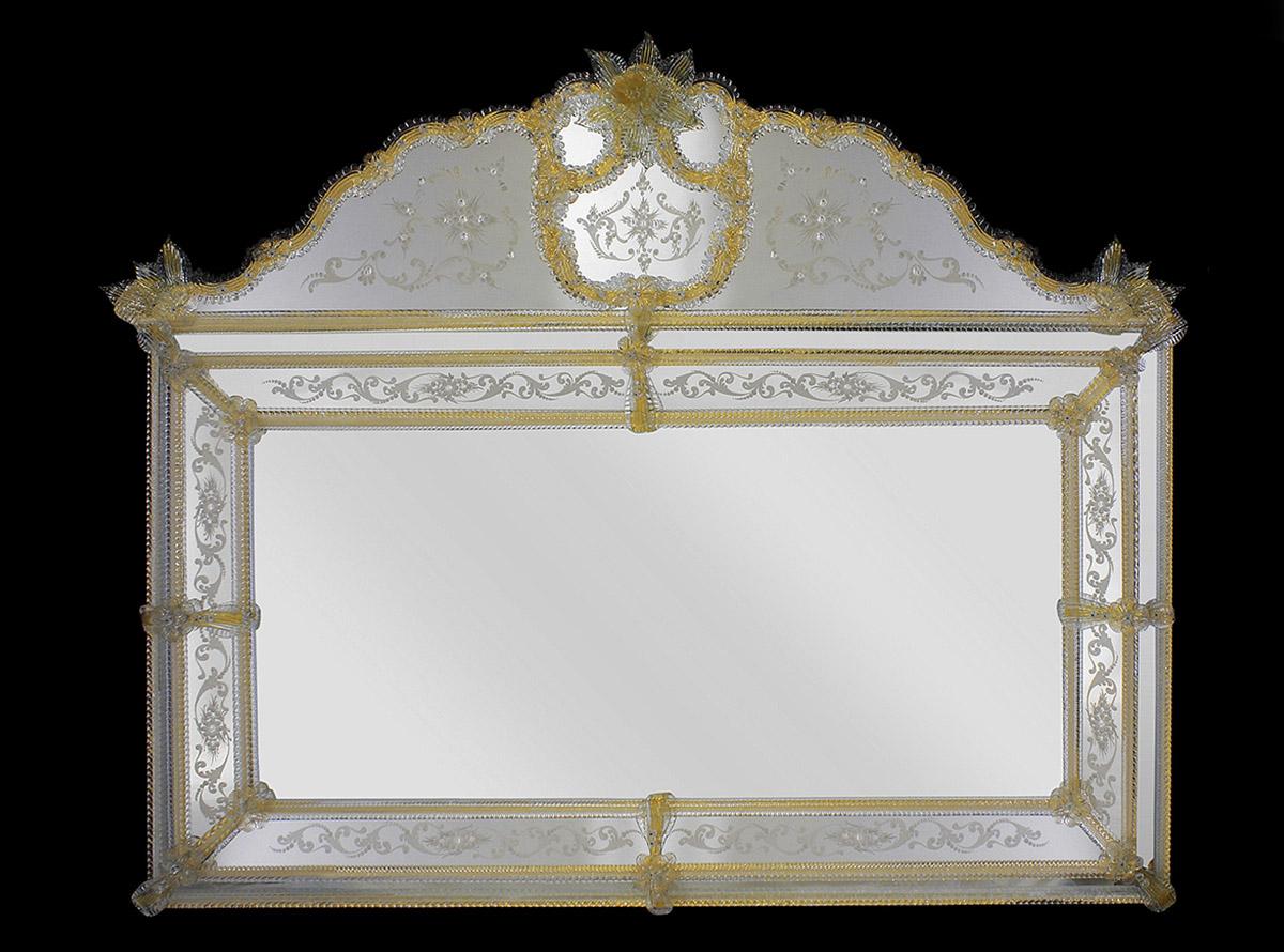 1041-specchi-veneziani-complementi