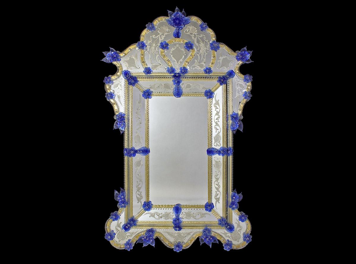 1055-specchi-veneziani-complementi