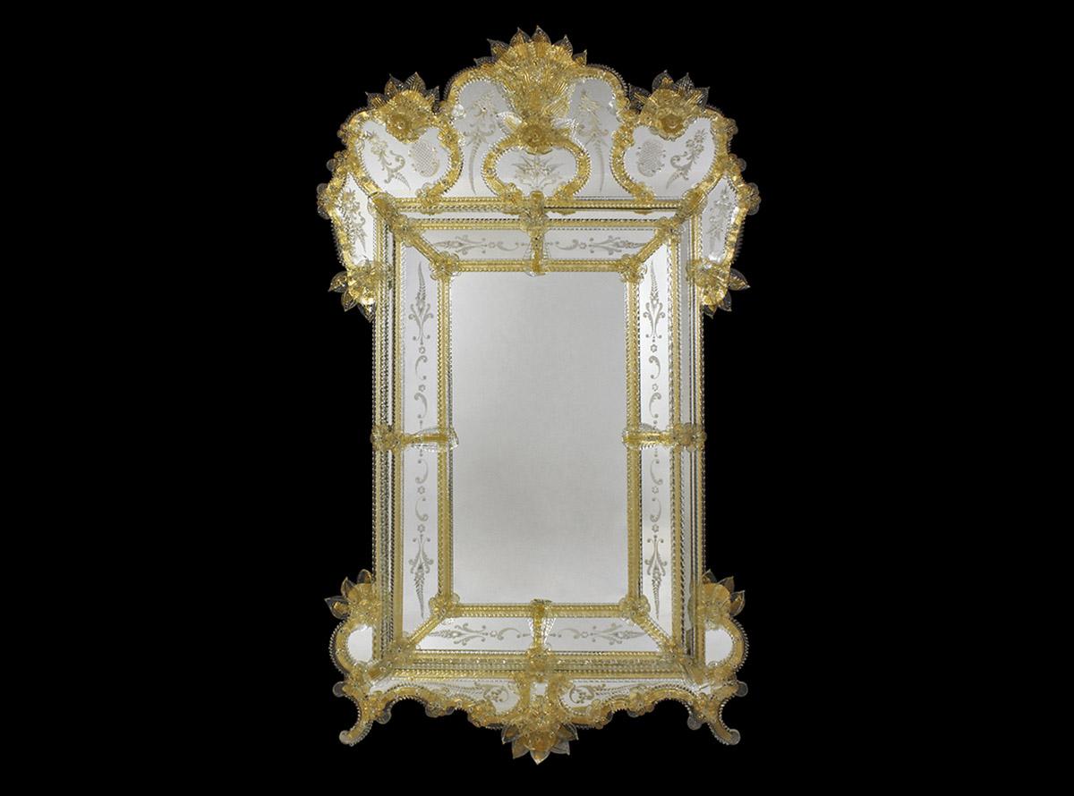 1056-specchi-veneziani-complementi