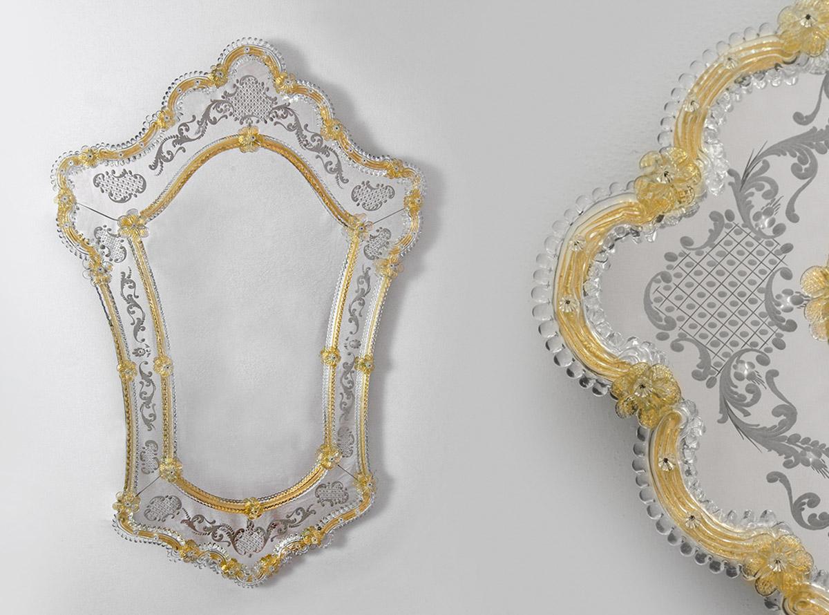 1062-specchi-veneziani-complementi