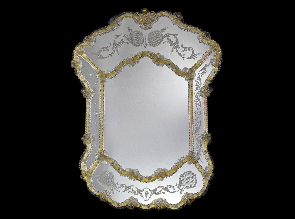 1075-specchi-veneziani-complementi