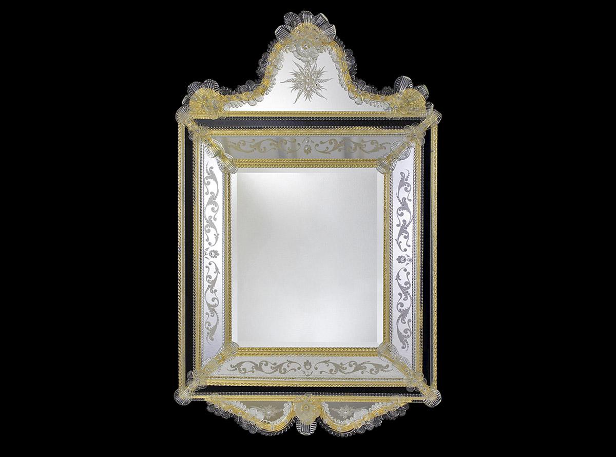 1166-specchi-veneziani-complementi