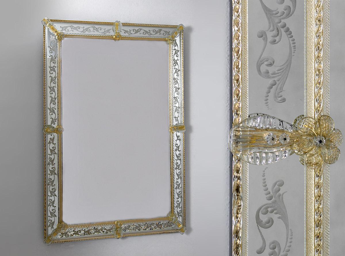 1200-specchi-veneziani-complementi