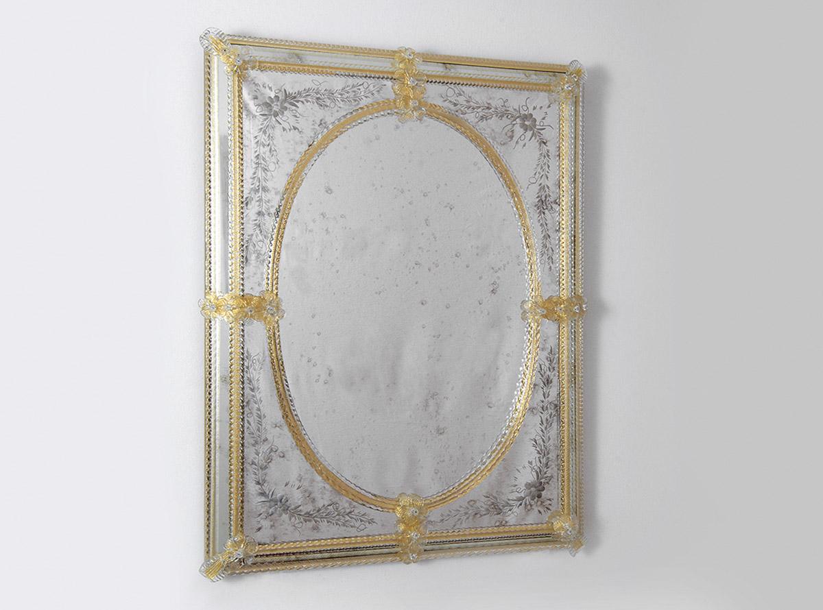 121-specchi-veneziani-complementi