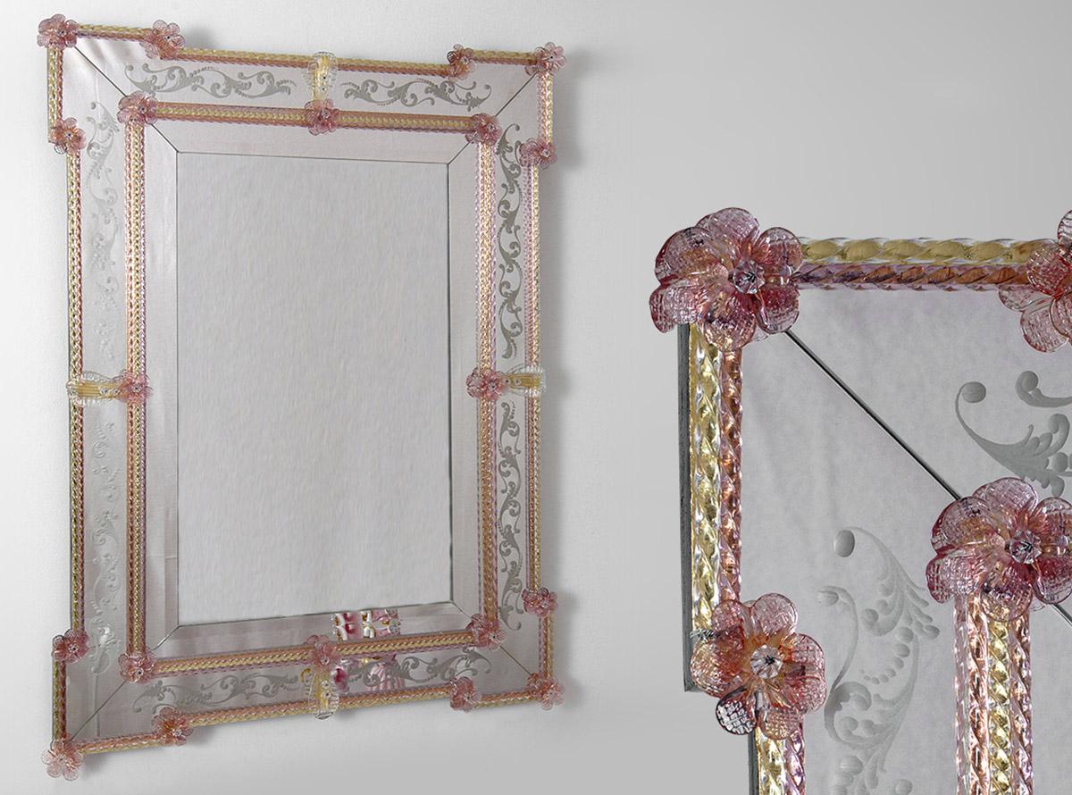 135-specchi-veneziani-complementi