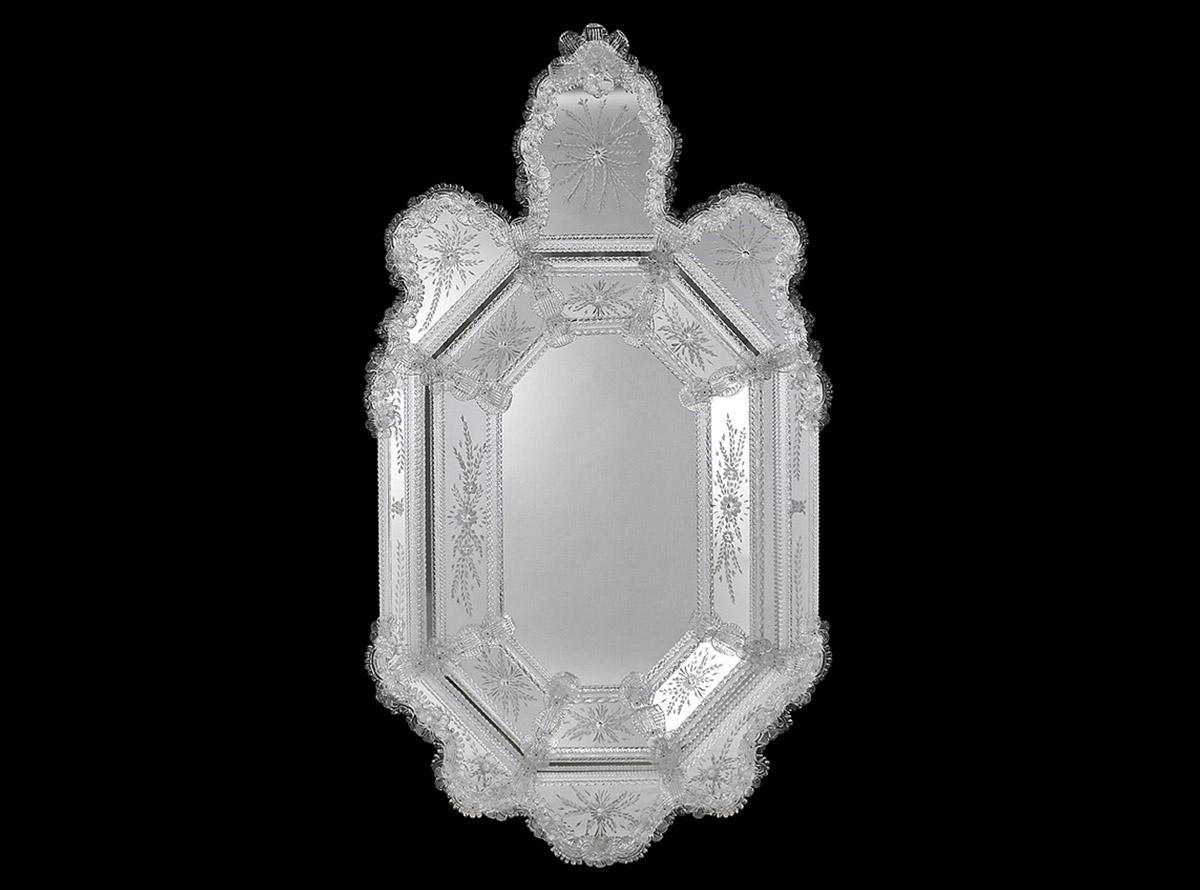 1350-specchi-veneziani-complementi